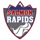 Salmon Hockey Association