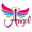Angel Wings Network, Inc.