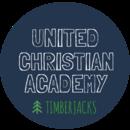 United Christian Academy