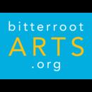 bitterrootARTS.org