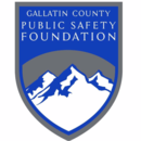 Gallatin County Public Safety Foundation
