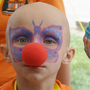 Camp Magical Moments, Cancer Camp for Kids
