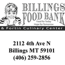 Billings Food Bank