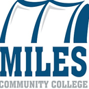 Miles Community College Endowment