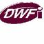 Development Workshop Foundation, Inc
