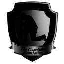 The Guardians Foundation