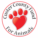 Custer County Fund for Animals