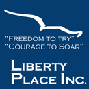 Liberty Place, Inc.
