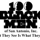 100 Black Men of San Antonio, Inc.
