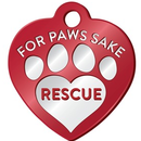 For Paws Sake Rescue