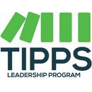 TIPPS Leadership Program (Unconditional Life INC)