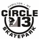 Circle 13 Skatepark