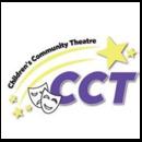 Children Community Theatre (CCT)