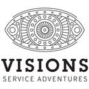 VISIONS Foundation