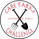 Care Farm Challenge