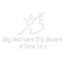 Big Brothers Big Sisters Great Falls