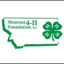 Montana 4-H Foundation