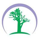 Whitebark Pine Ecosystem Foundation