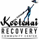 Kootenai Recovery Community Center