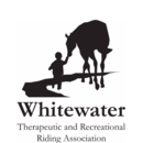 Whitewater Therapeutic and Recreational Riding Association
