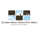 Conservation Voters for Idaho Education Fund