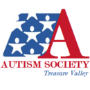 Autism Society Treasure Valley