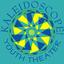 Kaleidoscope Youth Theater