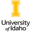University of Idaho Foundation