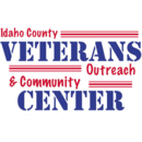 Idaho County Veterans Assn Inc