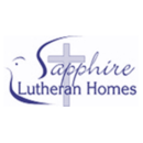 Sapphire Lutheran Homes