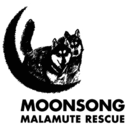 Moonsong Malamute Rescue, Inc.