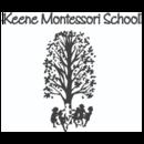 Keene Montessori School