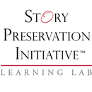 Story Preservation Initiative