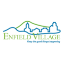 Enfield Village Association