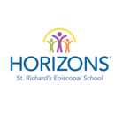 Horizons at St. Richard's Episcopal School