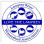 Lamprey River Watershed Association