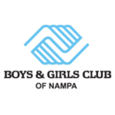 Boys & Girls Club of Nampa
