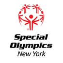 Athlete Leader from Special Olympics NY - Hudson Valley Region