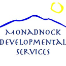 Monadnock Developmental Services
