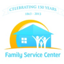 Family Service Center