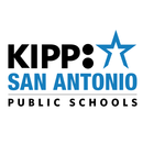 KIPP San Antonio Public Schools