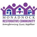 Monadnock Restorative Community