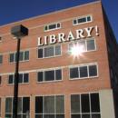 Boise Public Library Foundation