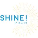 Shine! Prom