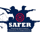 S.A.F.E.R. (Shooting and Firearms Educational Responsibilities)