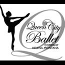 Queen City Ballet Company