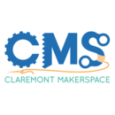 TwinState MakerSpaces, Inc.
