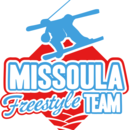 Missoula Freestyle Ski Team