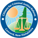 Citizens for Criminal Justice Reform