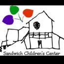 Sandwich Children's Center
